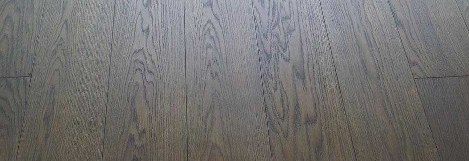 Scegli il tuo legno